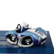 Daytona '65 Track Classics