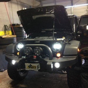 jeep5