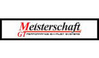 metsterscjaft