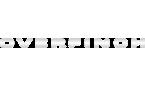 overfinch